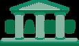 EANU-Logo-2017.png