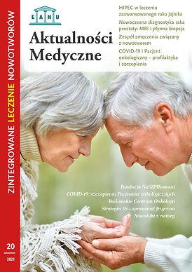 Aktualnosci-Medyczne_20.jpg