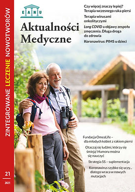 Aktualnosci-Medyczne_21.jpg