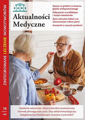 Aktualnosci-Medyczne_19.jpg