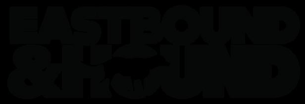 EBH_Logo_Black.png