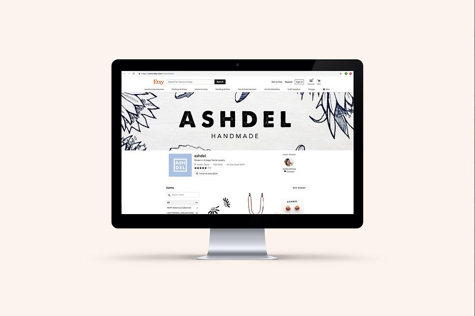 ashdel_etsy.png