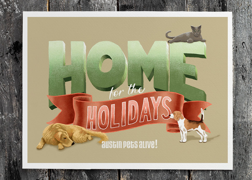home_card.jpg