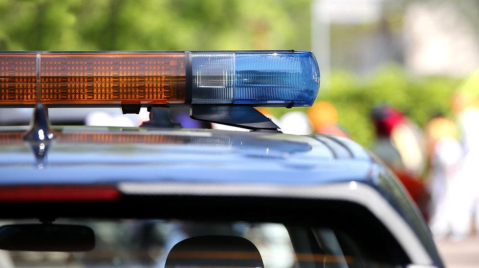 iStock-958707058-PoliceCar.jpg