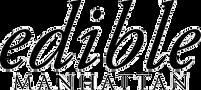 edible-manhattan-logo copy.png