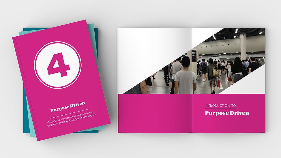 book4_sample.png