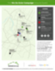 wedoexist-map_2019-02.png