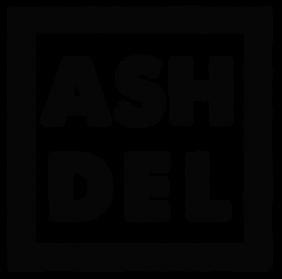 ashdel_Logo_Stacked_black.png