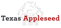TX Appleseed Web Logo-01.png