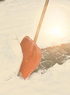 snow-3146420_1920_edited_edited.jpg