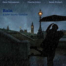 Rain - affichebeeld-2.jpeg