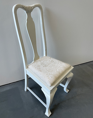 White couple chair photoshopped.png