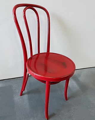 Red Bentwood photoshopped.png