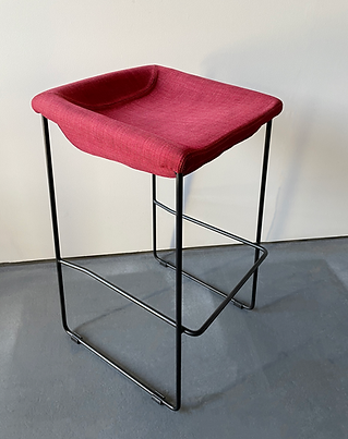Ruby stool photoshop.png