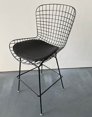 Black wire stool photoshop.png