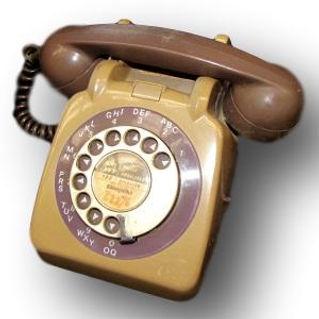 vintagetelephone_clipped_rev_1.jpeg