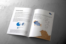 Modelo de apresentação de projeto