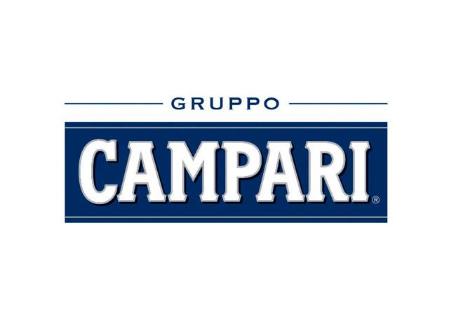 Grupo Campari (em breve)