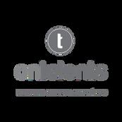 ontalents_logo.png