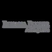 bonassabucker_logo.png