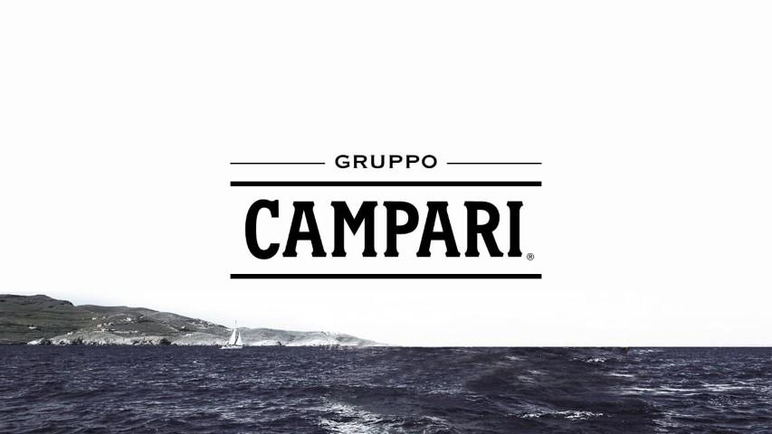 Kick Off   Grupo Campari