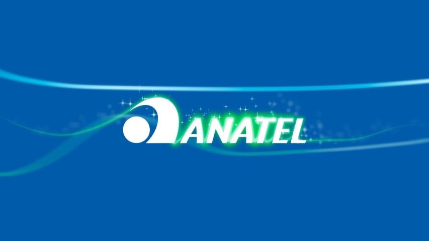 Anatel 5G