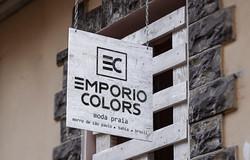 placa_emporiocolors