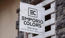 Emporio Colors