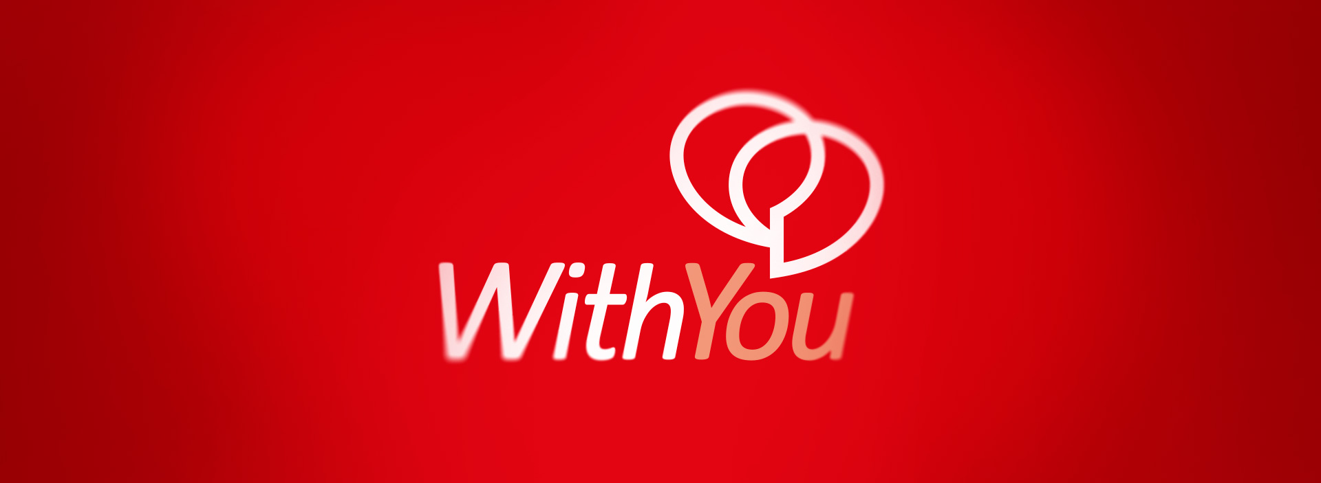 With You brand