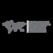 uft_logo.png