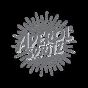 aperol_logo.png