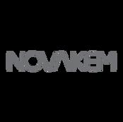 novakem_logo.png