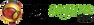 Logo Pag Seguro UOL