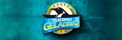 geladinho_logo2.jpg