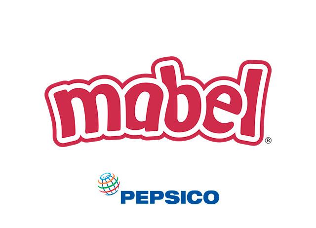Biscoitos Mabel (Pepsico do Brasil) - em breve