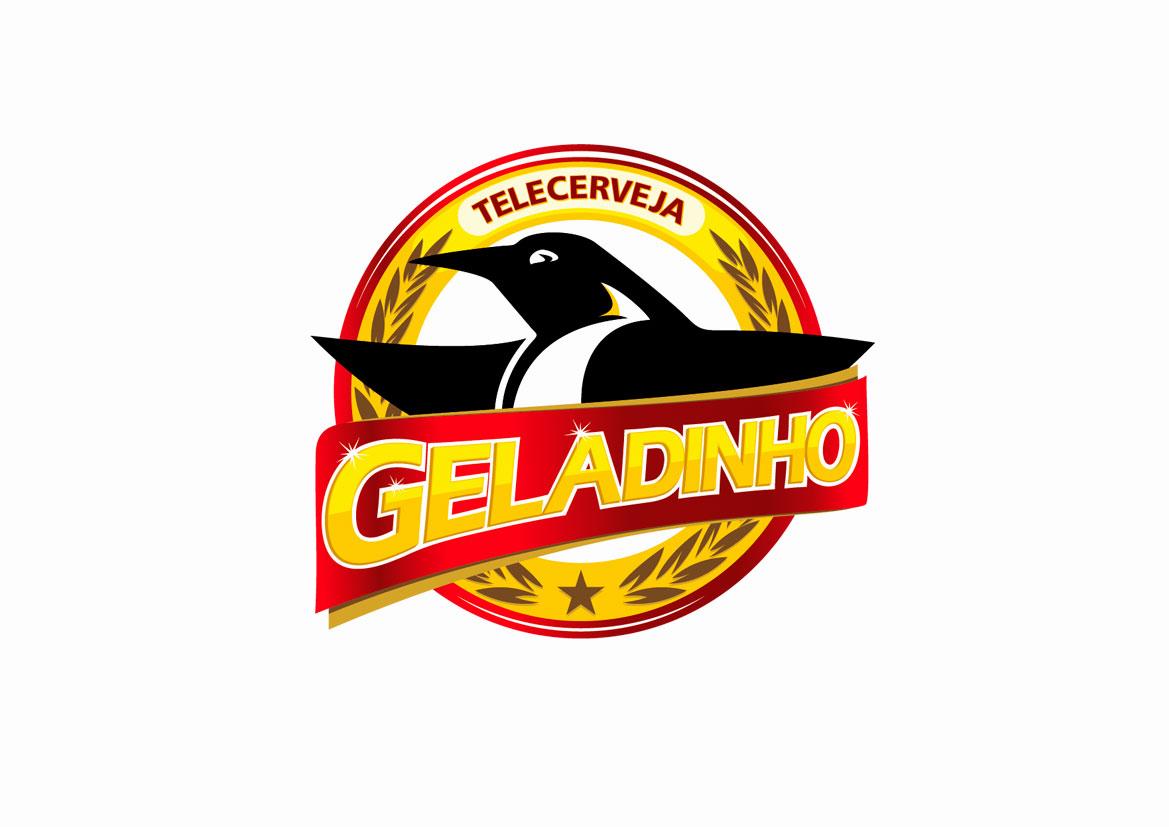 CASE Geladinho