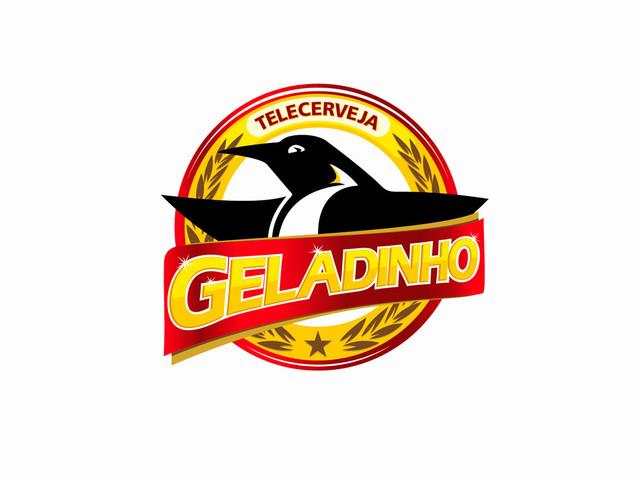 Geladinho