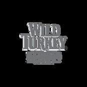 wildturkey_logo.png