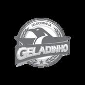 telecerveja_logo.png