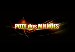 Projeto game show