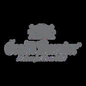 grandmarnier_logo.png