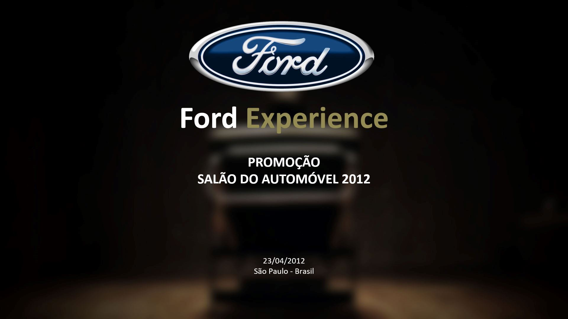 promotion_Ford_02