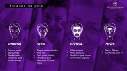 Workshop | Dra Priscila Siqueira