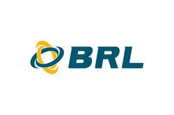 Identidade visual - BRL Logistica