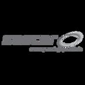 sascar_logo.png