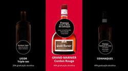 Grand Marnier | Evento