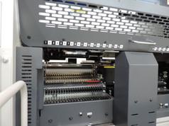 DSCN2535 (Medium).jpg