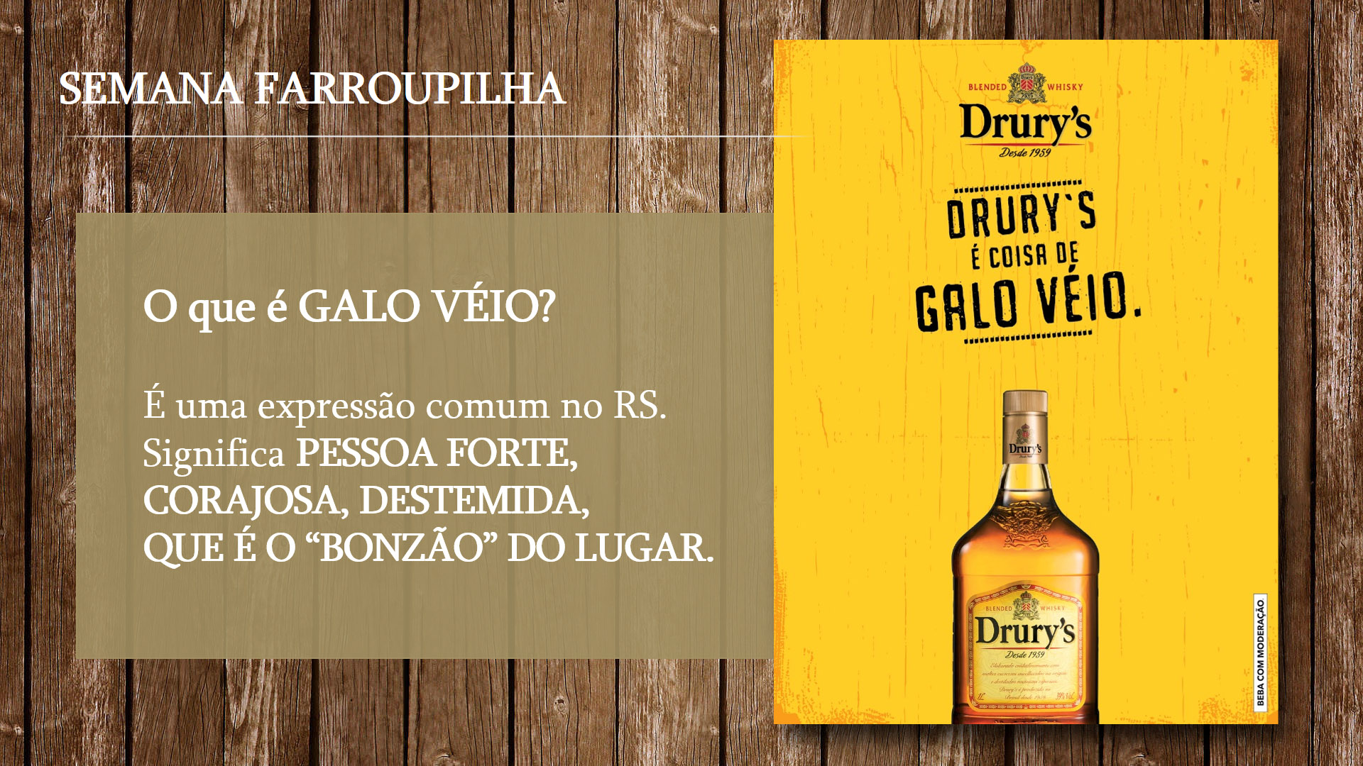 drurys03
