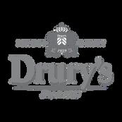 drurys_logo.png