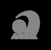 anatel_logo.png